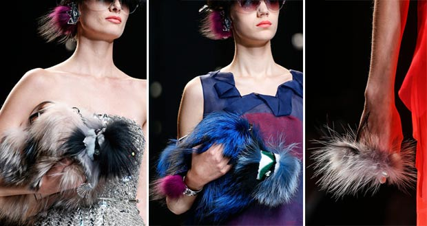 fur-bags-earrings-fendi-spring-summer-2014