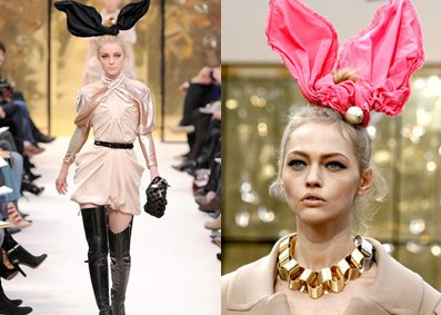 louis_vuitton-bunny-ears