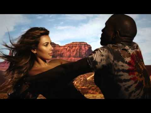 kanye-west-bound-2-video