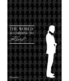 karl_lagerfeld_book_cover_quotes_world_according_to_karl_9058_north_382x