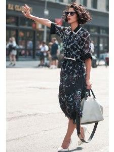 mcx-street-style-day7-Yasmin-Sewell-lgn
